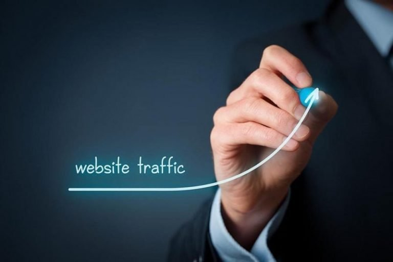 Effective SEO Tips for Small Businesses